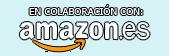 BebeHogar.com en colaboración con Amazon