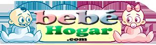 BebeHogar.com